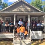 1-family-at-house-dedication