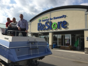 2-henrietta-restore-store-front-with-boat