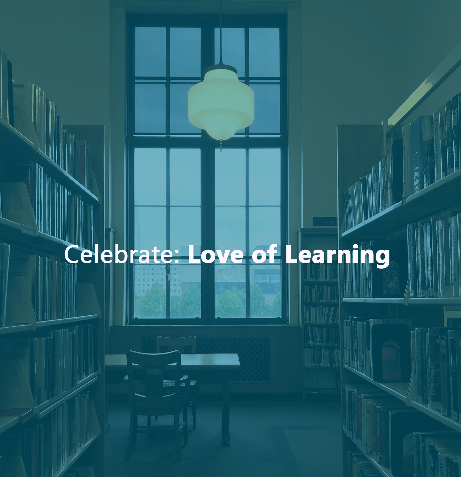 CCL_2018_Oct_learning