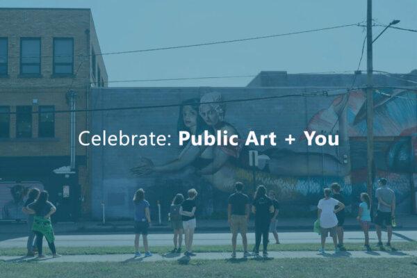 CCL_2021-04_public-art