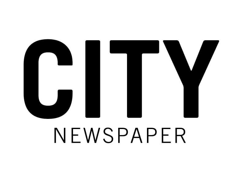 City Newspaper