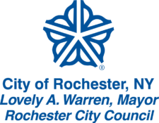 City&Council Stack 287 logo