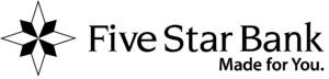 fivestarlogo_tag_line