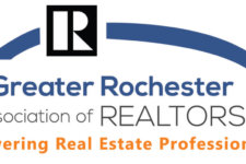 Greater Rochester Association of Realtors