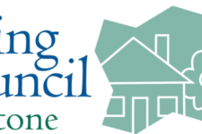 Greater Rochester Association of Realtors