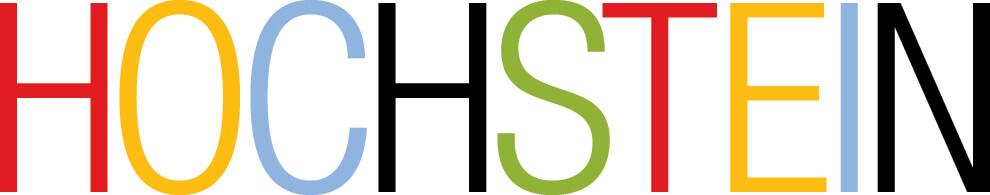 Hochstein Color Logo 2017