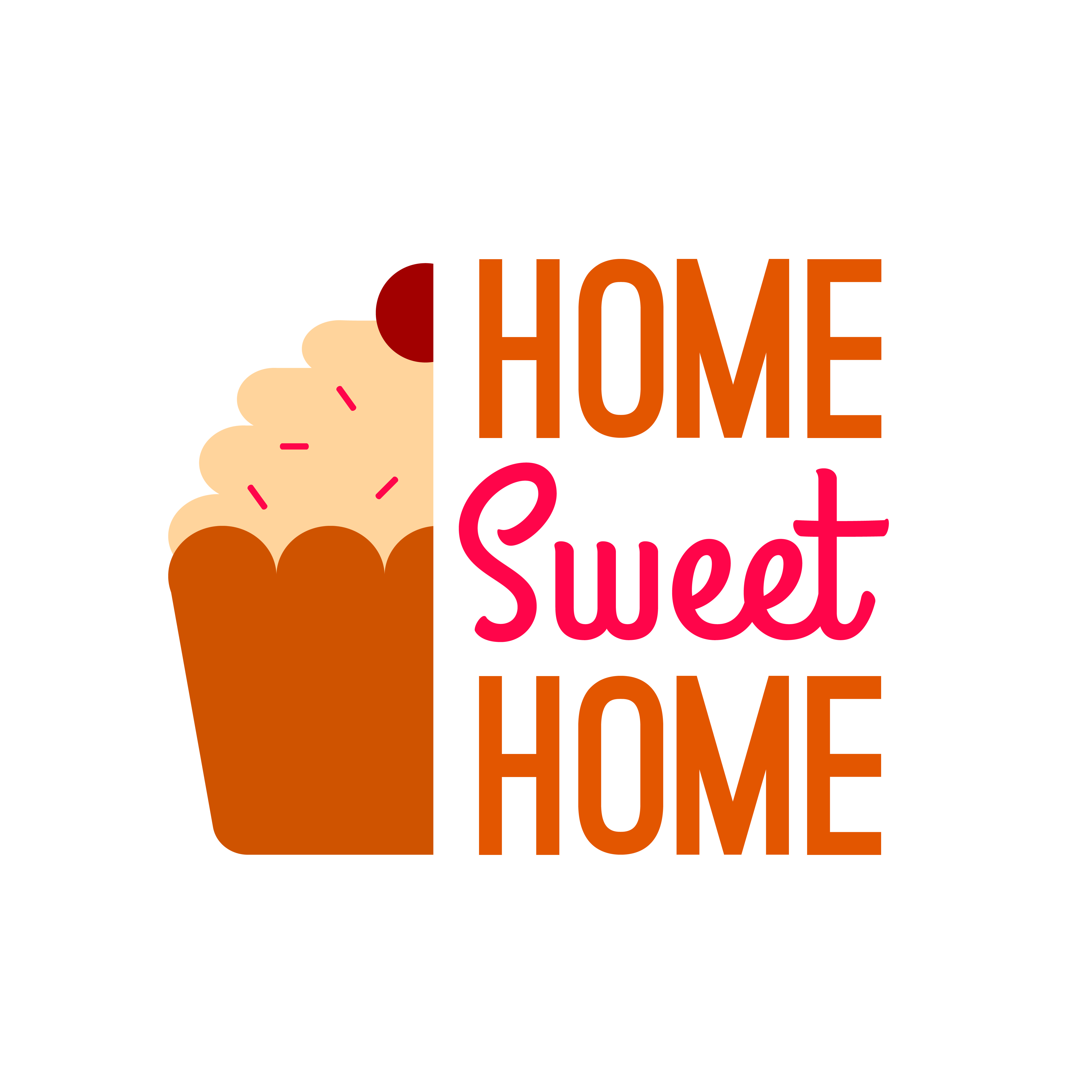 home sweet home celebrate city living a fun sweet way to support neighborworksreg rochester featuring an auction of delicious cakes live music food drink raffles networking and more