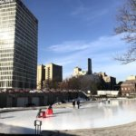 Manhattan Square Park