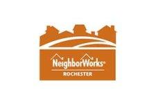 NeighborWorks Rochester