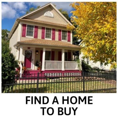 Resources for buyers2