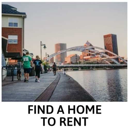 Resources for renters2