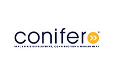 Conifer - Real Estate Development, Construction