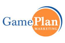 Game Plan Marketing