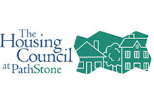 The Housing Council at PathStone