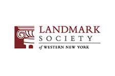 The Landmark Society of Western New York