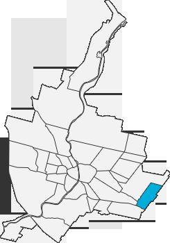 Browncroft