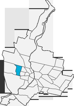 Dutchtown