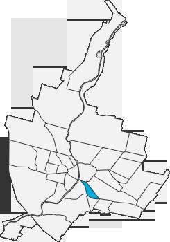 Monroe Village