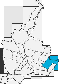 North Winton Village