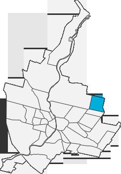 Northland-Lyceum
