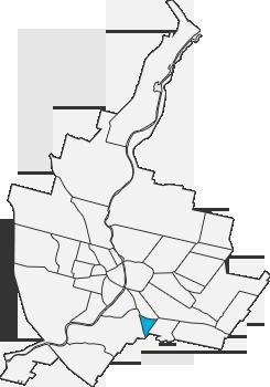 Swillburg