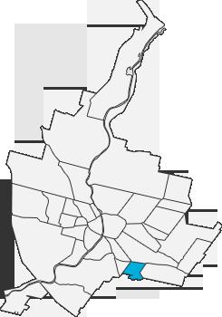 Upper Monroe