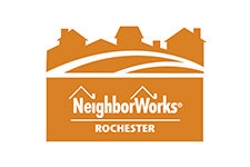 NeighborWorks Rochester