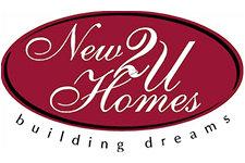New 2U Homes