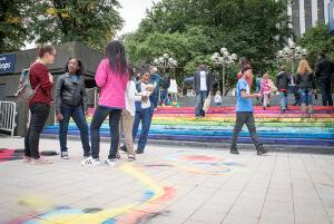 rainbowsteps100116