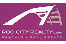 Roc City Realty