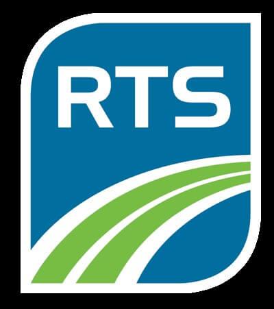 Rochester's Transportation Network